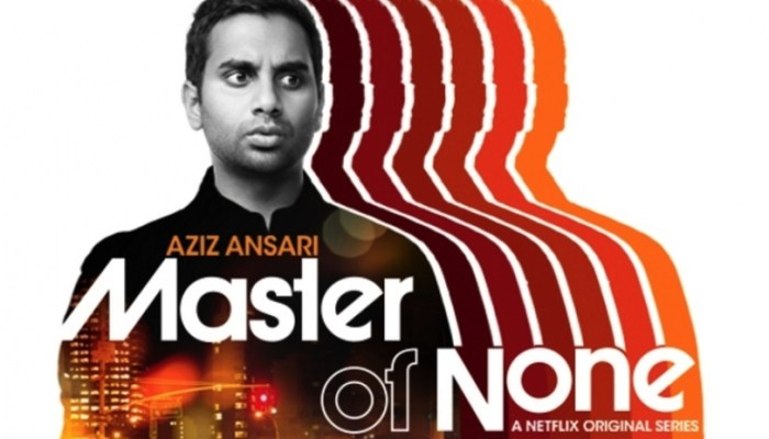 Master of None Season 3 On Netflix? Cancelled Or Renewed (Release Date)