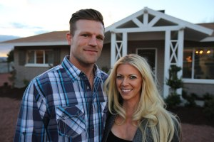 Flip or Flop Vegas Season 2 Renewed