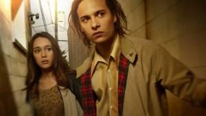 Fear The Walking Dead Season 4 On AMC: Cancelled or Renewed? (Release Date)