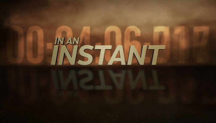In An Instant Season 4 On ABC: Cancelled Or Renewed? Release Date