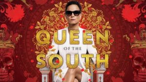 Queen of the South Season 3 On USA Network: Cancelled or Renewed?