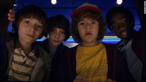 Stranger Things Spinoffs