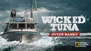 Wicked Tuna Outer Banks Renewal