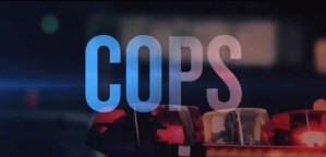 Cops Revived ?