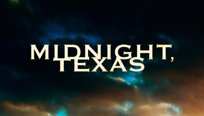 Midnight, Texas Cancelled or Renewed For Season 2 On NBC? (Release Date)