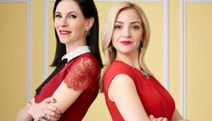 Odd Mom Out Season 4 On Bravo: Cancelled or Renewed? (Release Date)