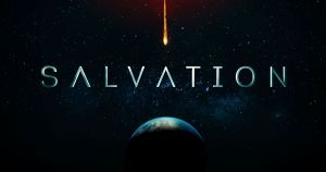 Salvation Season 2 Cancelled?