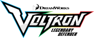 Voltron: Legendary Defender Season 4 On Netflix: Cancelled or Renewed? (Release Date)