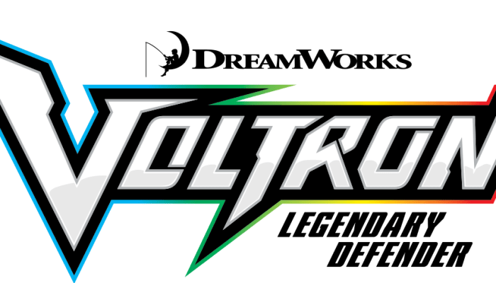 Voltron: Legendary Defender Season 4 On Netflix: Cancelled or Renewed? (Release Date)