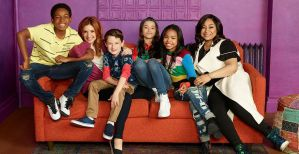 Raven's Home Season 2 Renewed