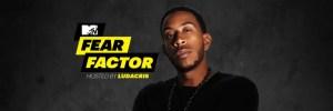 Fear Factor Season 2 MTV