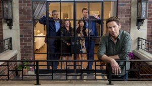 9JKL Cancelled or Renewed for Season 2? CBS Status & Release Date