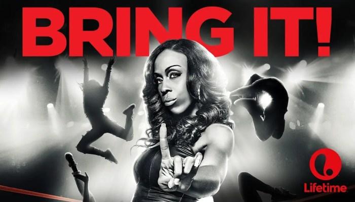 Bring It! Season 5