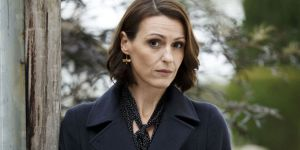 Doctor Foster Series 3