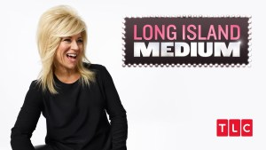 Long Island Medium Season 11 On TLC: Cancelled or Renewed? (Release Date)