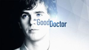 Good Doctor Season 2 ABC