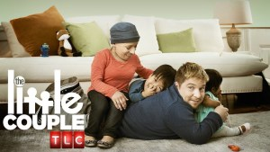 The Little Couple Season 10 On TLC: Cancelled or Renewed? Status & Release Date