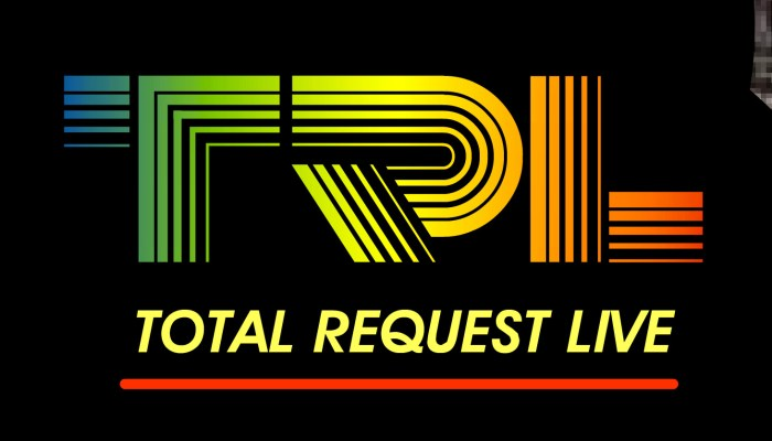 Total Request Live Cancelled or Season 2? MTV Status & Release Date