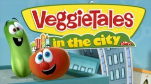 VeggieTales in the City Season 3 On Netflix: Cancelled or Renewed Status, Release