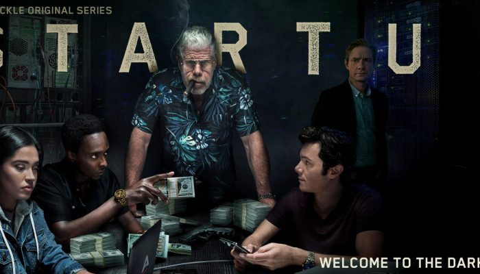 StartUp Season 3 On Crackle: Cancelled or Renewed Status (Release Date)