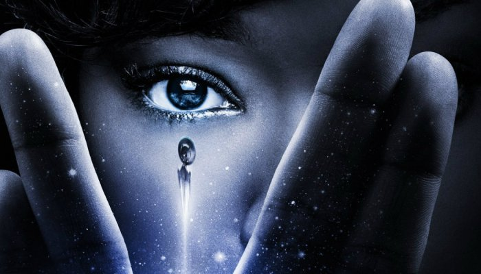 Star Trek: Discovery Cancelled Or Season 2? CBS All Access Status (Release Date)