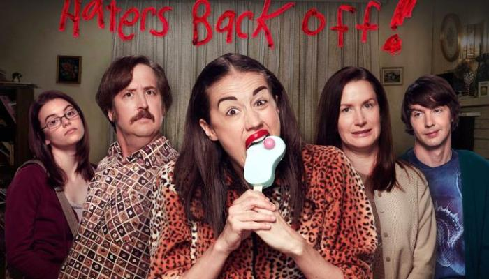Haters Back Off Season 3 On Netflix: Cancelled or Renewed? [Release Date]