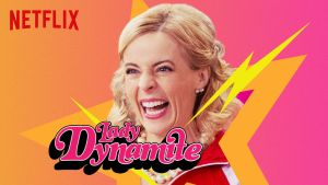 Lady Dynamite Season 3 or Cancelled? Netflix Status & Release Date