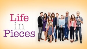 Life In Pieces Season 4 On CBS: Cancelled or Renewed? Status, Release Date