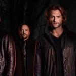 Supernatural Season 14: Cancelled or Renewed? CW Status (Release Date)