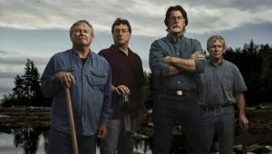 The Curse of Oak Island Season 6: Cancelled or Renewed? History Status, Release Date