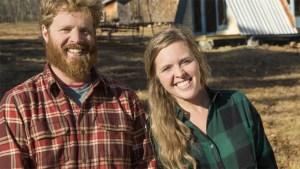 Maine Cabin Masters Renewed