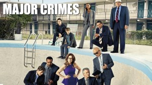 Major Crimes Season 7?