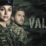 Valor Cancelled or Season 2 on The CW? Renewal Status (Release Date)