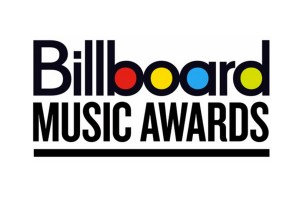 Billboard Music Awards NBC 2018