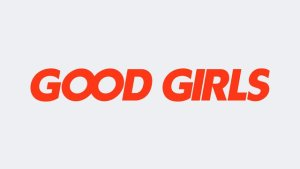 Good Girls NBC TV Show Status