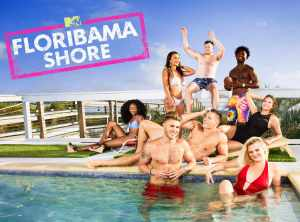 Floribama Shore Cancelled or Season 2? MTV Status, Release Date