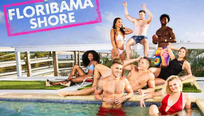 Floribama Shore Cancelled or Season 2? MTV Status, Release Date