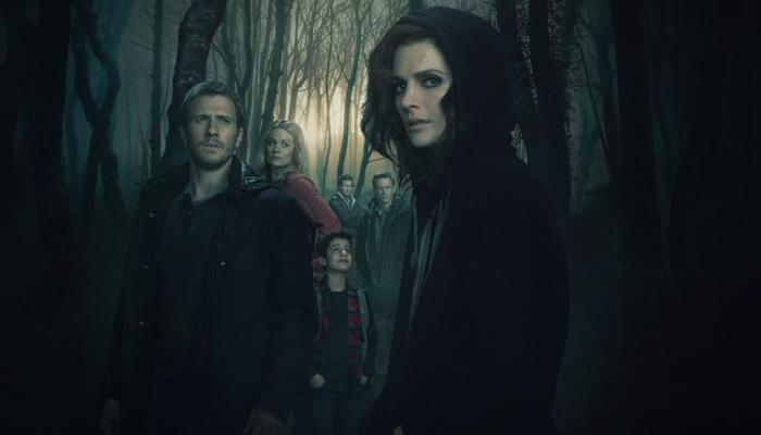 Absentia Season 3 renewal news