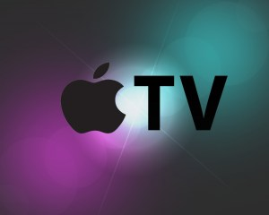 Apple TV+ Announces Dear...