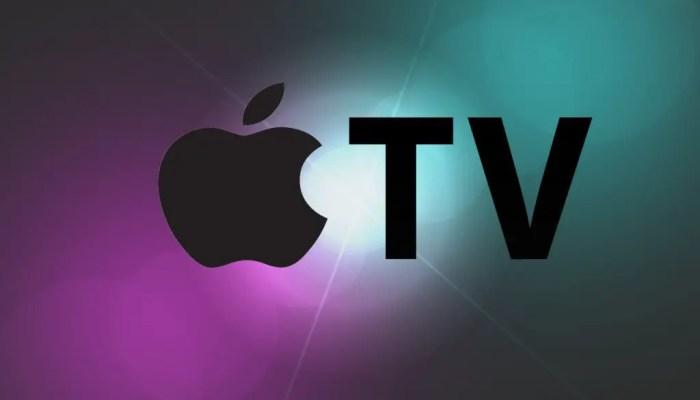 Apple TV+ Announces Dear...