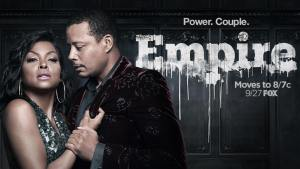 Empire Season 5 Cancelled?
