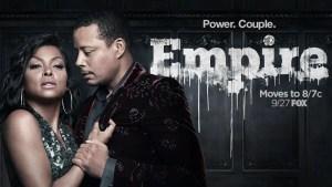 Empire Season 5 Cancelled?