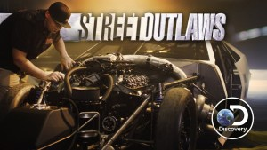Street Outlaws Season 11 On Discovery: Cancelled or Renewed? (Release Date)