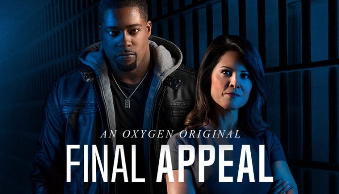 Final Appeal On Oxygen: Cancelled or Renewed? Status & Release Date