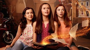 Just Add Magic Season 4: Amazon Prime Video Renewal, Cancellation Status