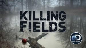 Killing Fields Season 4: Discovery Renewal Status & Release Date