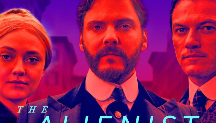 The Alienist Season 2: TNT Renewal Status, Cancellation News, Release Date