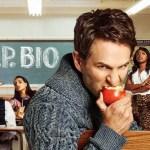 A.P. Bio Season 2 on NBC
