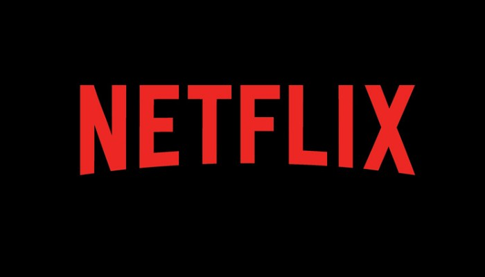 Netflix August 2019 comings and goings