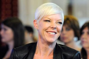Relative Success with Tabatha Cancelled or Season 2? Bravo Status, Release Date